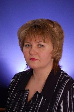 Сухинская Е.В.