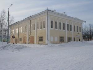 ул.Советская,6