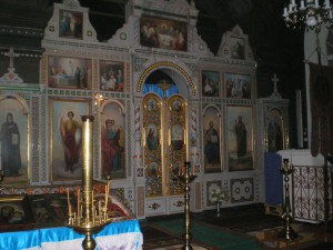Усть-Печеньга 12