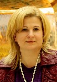 ТН Попова