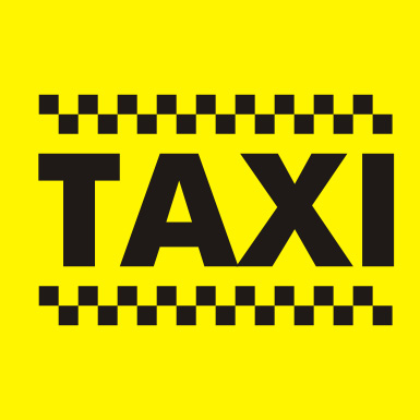 taxi_moscow