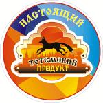 copy_totma_produkt