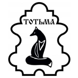 Логотип — копия