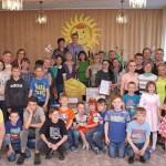 moskovskii-notariat-posetil-totemskii-raion-s-blagotvoritelnymi