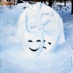 снежные фигуры5
