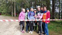 pedagogi-totemskogo-raiona-posvjatili-celyi-den-turizmu-fotoobzo_7e8aedcc5826444f7d78782a5e3e2d76