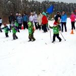 лыжня России2