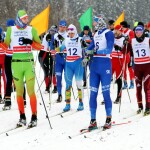 лыжня России3